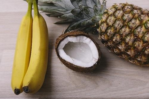 デザートの移動販売【COCONUT TREE】は、ケーキやパイなど人気のハワイアンスイーツが目白押し!